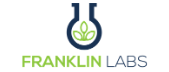 franklin labs brand PA